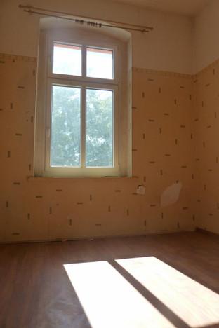 Mieszkanie na sprzedaż, Inowrocław, 60 m² | Morizon.pl | 0434