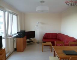 Mieszkanie na sprzedaż, Bydgoszcz Wzgórze Wolności, 43 m²