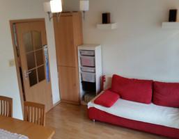 Mieszkanie na sprzedaż, Bydgoszcz Wzgórze Wolności, 56 m²