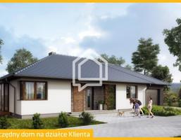 Dom na sprzedaż, Garbatka-Letnisko, 116 m²