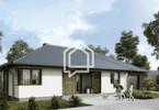 Dom na sprzedaż, Błędowo, 148 m²