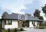 Dom na sprzedaż, Błędowo, 148 m² | Morizon.pl | 6100 nr2