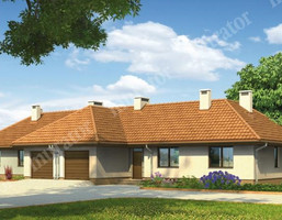 Dom na sprzedaż, Kałuszyn Wiosenna, 83 m²