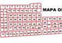 Dom na sprzedaż, Błędowo, 84 m² | Morizon.pl | 5791 nr7