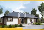 Dom na sprzedaż, 116 m²