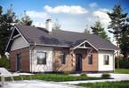 Dom na sprzedaż, Błędowo, 93 m²