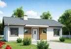 Dom na sprzedaż, Błędowo, 82 m²