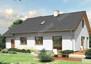 Dom na sprzedaż, Błędowo, 141 m² | Morizon.pl | 3022 nr4