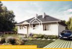 Dom na sprzedaż, Zatory, 100 m²