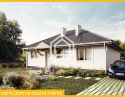 Dom na sprzedaż, Warka, 100 m²