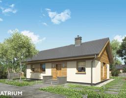 Dom na sprzedaż, Skubianka, 105 m²