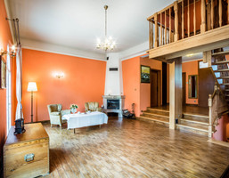 Dom na sprzedaż, Skubianka, 320 m²