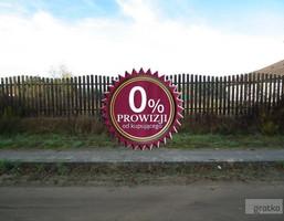 Działka na sprzedaż, Puszczykowo Konopnickiej, 2330 m²