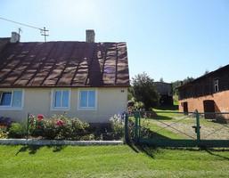 Dom na sprzedaż, Ciemino, 80 m²