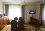 Mieszkanie na sprzedaż, Słupsk Nadrzecze, 98 m²
