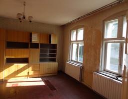 Dom na sprzedaż, Smołdzino Jeziorna, 130 m²