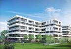 Mieszkanie w inwestycji Osiedle Europejskie, Kraków, 47 m²
