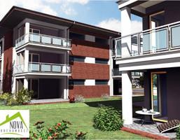 Mieszkanie na sprzedaż, Rybnik Zamysłów, 73 m²