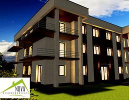 Mieszkanie na sprzedaż, Rybnik Gotartowice, 60 m²