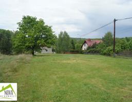 Działka na sprzedaż, Rybnik Popielów, 1301 m²
