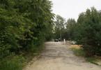Działka na sprzedaż, Rybnik Kamień, 4495 m²