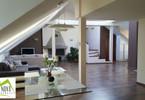 Mieszkanie na sprzedaż, Rybnik Niewiadom, 138 m²