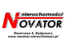 Działka na sprzedaż, Gliszcz, 3782 m²