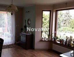 Dom na sprzedaż, Kruszyn Krajeński, 400 m²