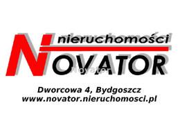 Komercyjne na sprzedaż, Bydgoszcz Wyżyny, 24 m²