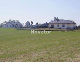 Dom na sprzedaż, Mochle, 112 m²
