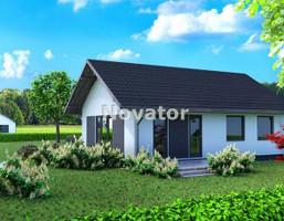 Dom na sprzedaż, Strzelce Górne, 74 m²