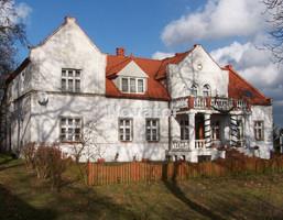 Obiekt zabytkowy na sprzedaż, Koronowo, 500 m²