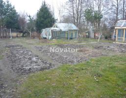Działka na sprzedaż, Solec Kujawski, 450 m²