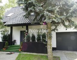 Dom na sprzedaż, Bydgoszcz Smukała, Opławiec, Janowo, 200 m²