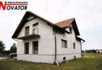 Dom na sprzedaż, Łochowice, 306 m²