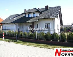Dom na sprzedaż, Niemcz, 271 m²
