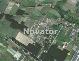 Działka na sprzedaż, Zławieś Mała, 3224 m²