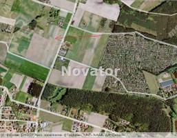 Działka na sprzedaż, Niemcz, 15543 m²
