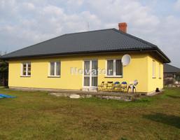 Dom na sprzedaż, Kruszyn Krajeński, 218 m²