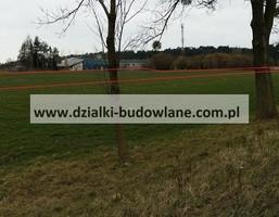 Działka na sprzedaż, Wróblowice, 10962 m²