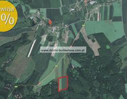 Działka na sprzedaż, Kwietniki, 71700 m²