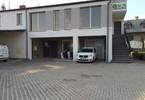 Biuro do wynajęcia, Kraków Krowodrza, 120 m²