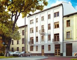 Biuro na sprzedaż, Kraków Nowe Miasto, 98 m²