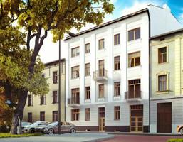 Mieszkanie na sprzedaż, Kraków Stare Miasto, 98 m²