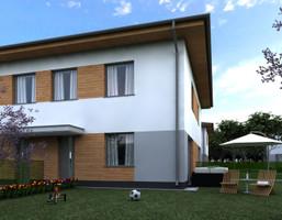Dom na sprzedaż, Bolszewo, 113 m²