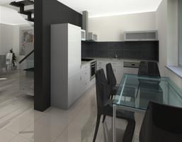Dom na sprzedaż, Wejherowo Polna, Bolszewo, 122 m²