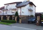 Dom na sprzedaż, Kraśnik Kraszewskiego, 190 m²