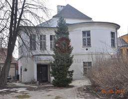 Lokal użytkowy na sprzedaż, Opole Stefanii Sempołowskiej, 1200 m²