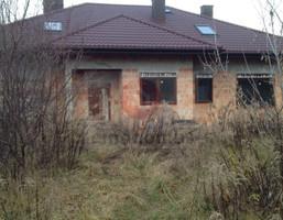 Dom na sprzedaż, Antoniew, 288 m²
