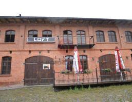 Lokal gastronomiczny na sprzedaż, Prudnik Żołnierska, 1920 m²